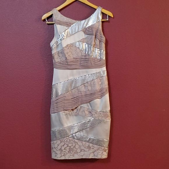 Jax Dresses & Skirts - 40